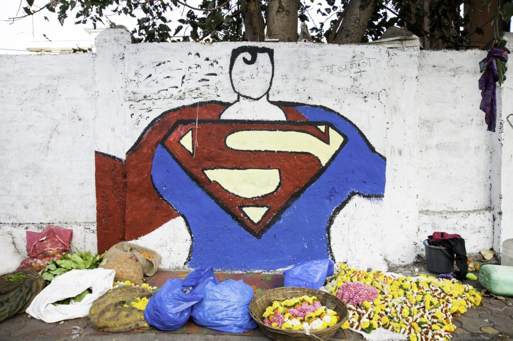 Wall project Mumbai-001